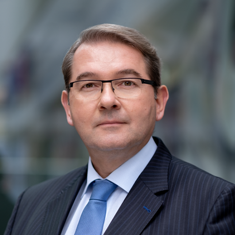 Ladislav Dědeček | HLB PROXY - Tax and audit services